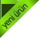 Diyarbakýr Çiçekçi